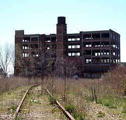 http://www.walkervilletimes.com/images/ruins-2.jpg