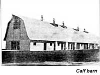 walkerfarm-barn.jpg