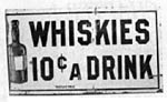 whisky-sign.jpg