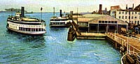 windsor-ferry-docks.jpg